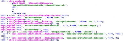 xcode5-500x165