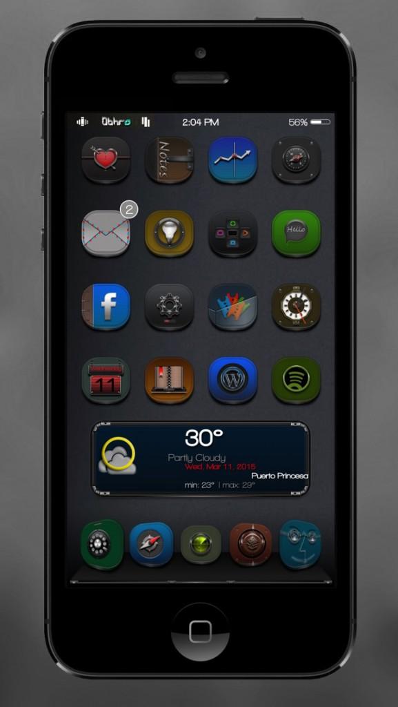 0bHrA iOS9 (1)