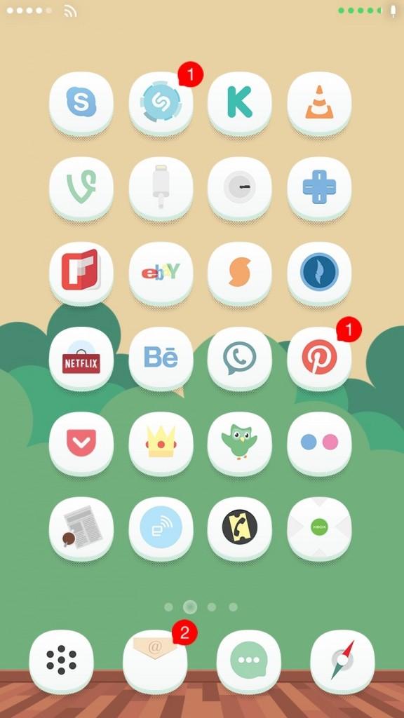 0bvious iOS9 (1)