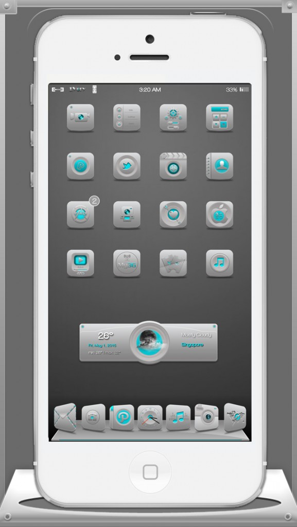 1Vory iOS9 (1)