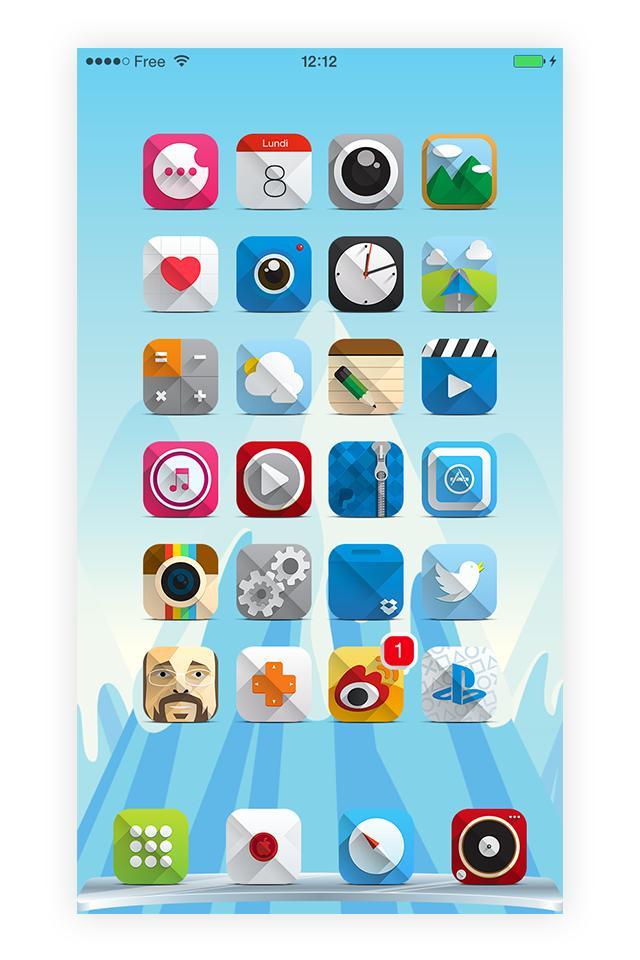 Ambre iOS9 (1)