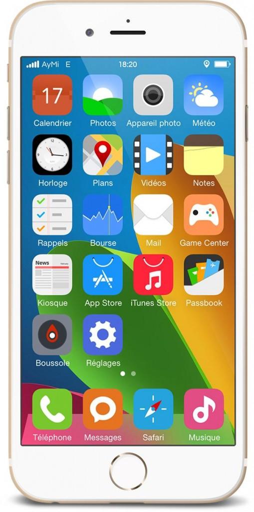 AyMi iOS9 (1)