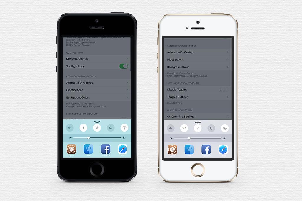 CCQuick-Pro-for-iOS-9