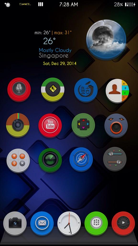 Cerk0L iOS9 (1)
