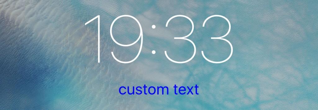 CustomLS2-3