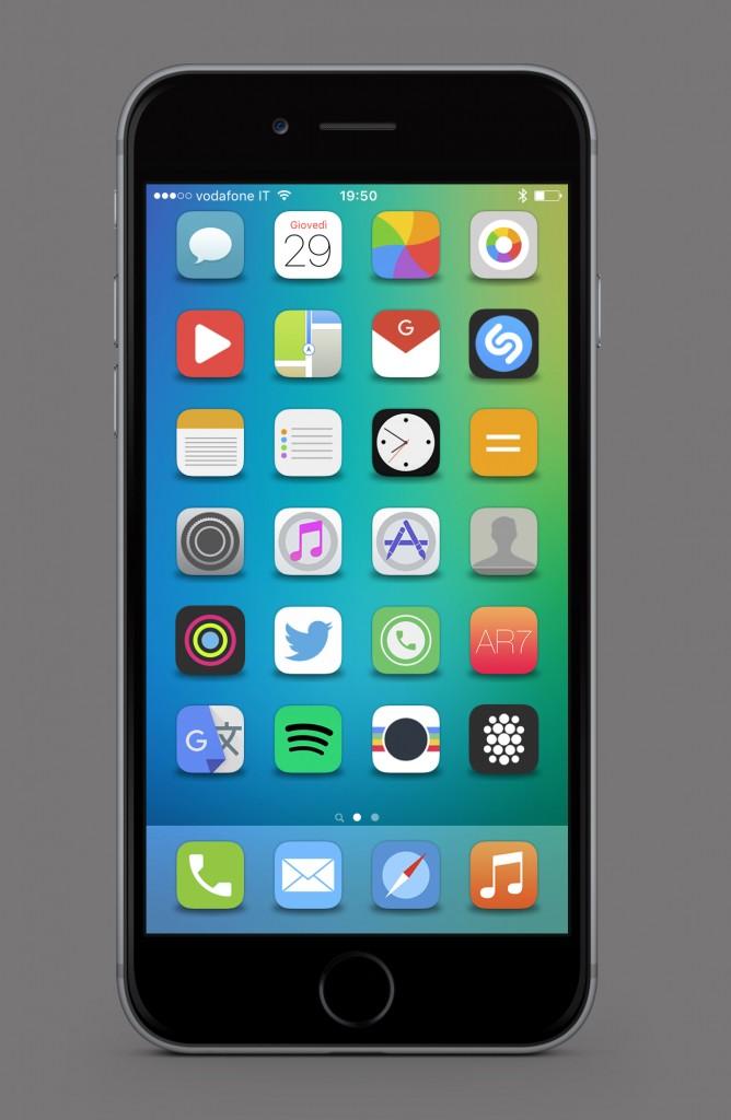 Fusion for iOS9 (1)