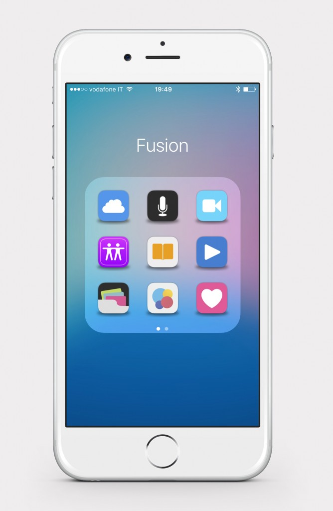 Fusion for iOS9 (2)