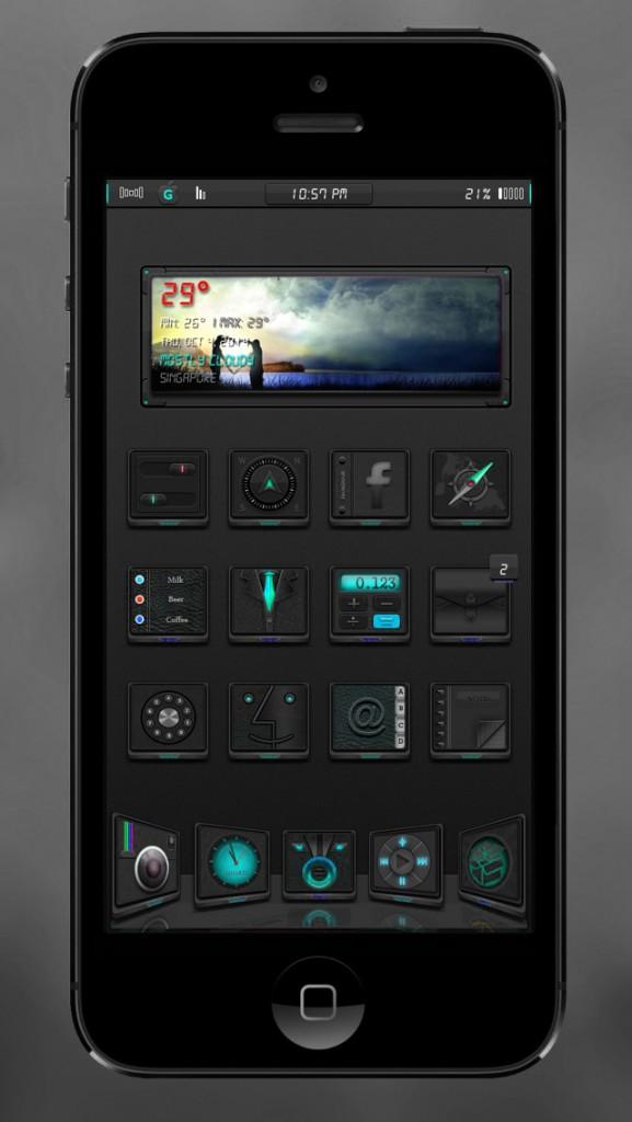 GraN1gHt iOS9 (1)