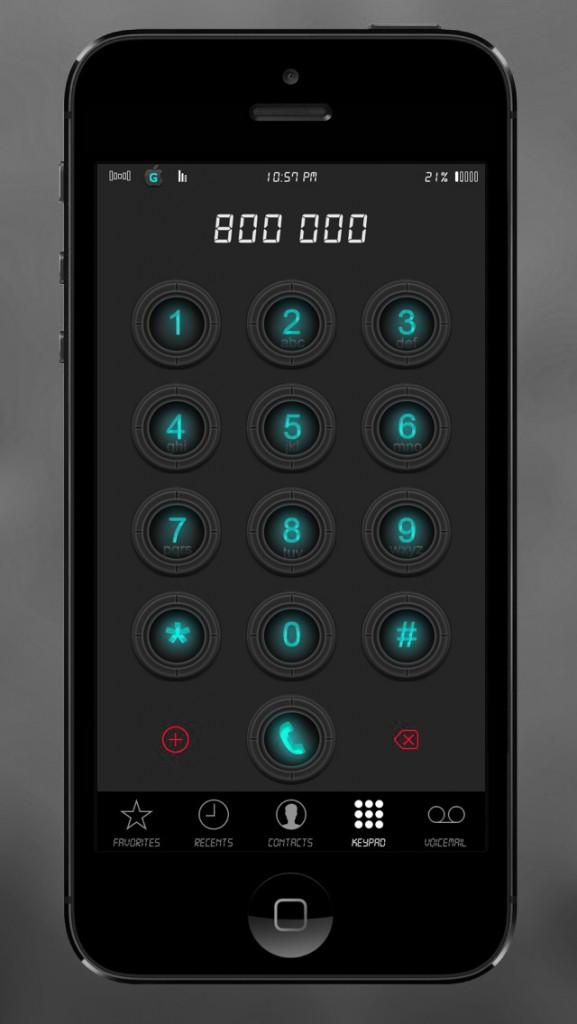 GraN1gHt iOS9 (2)