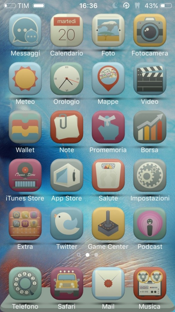 Primo iOS9 (1)