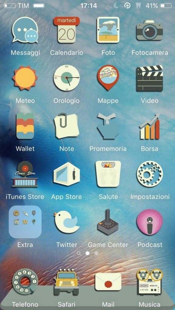 Primo iOS9 (2)