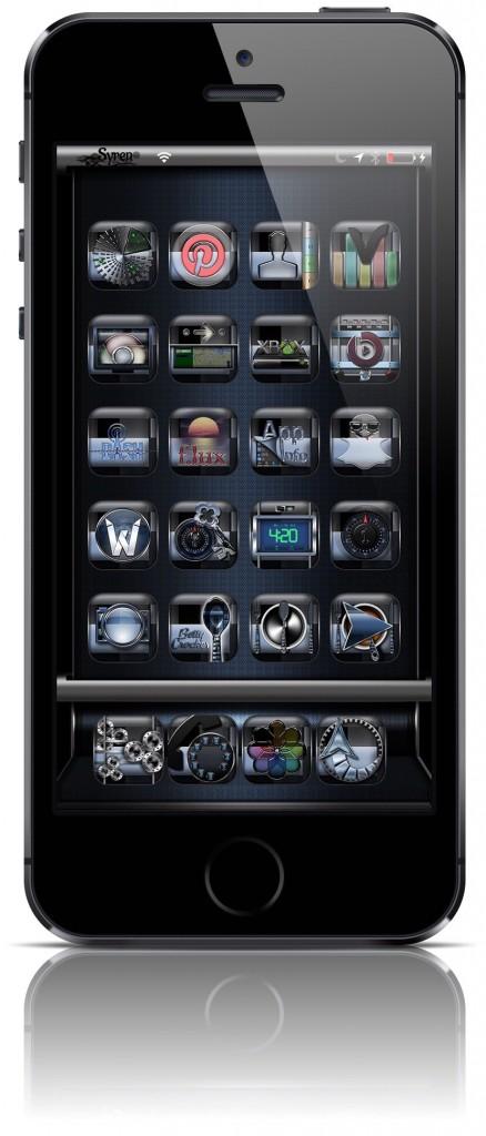 Syren iPhone (1)