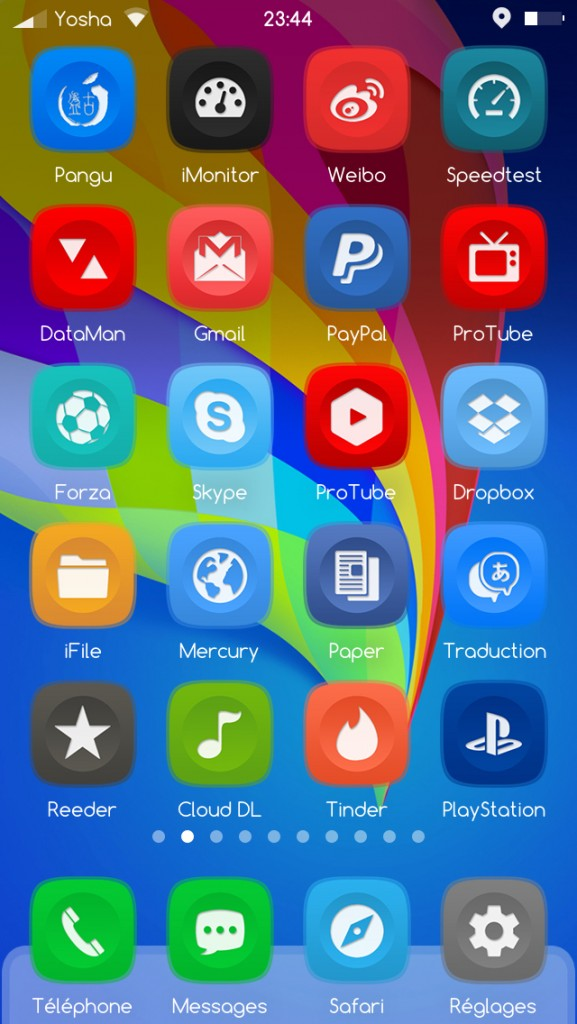 Yosha iOS9 (1)