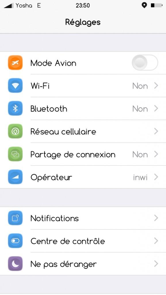 Yosha iOS9 (2)