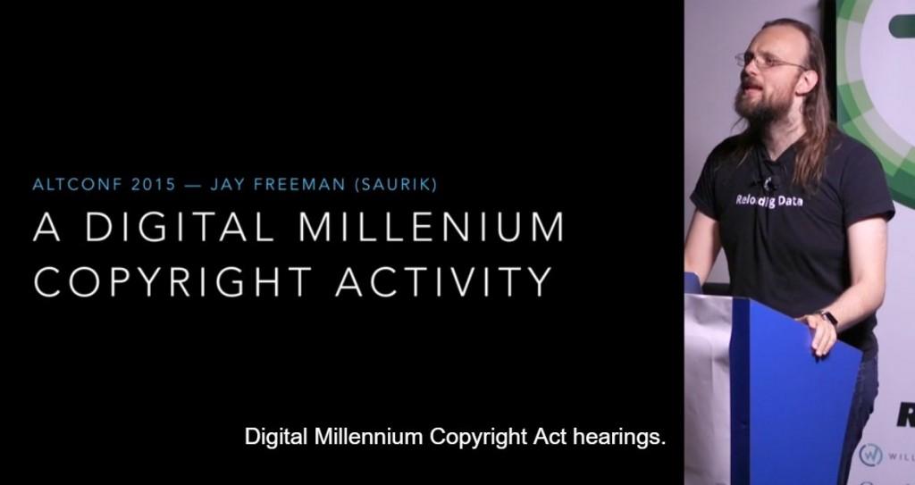 digital-millennium-copy-saurik