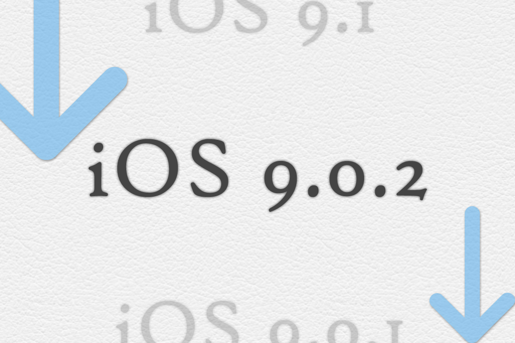 downgrade-from-ios910-to-902