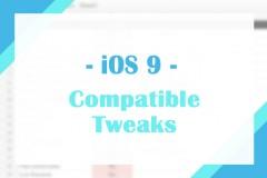 ios-9-compatible-tweaks-list