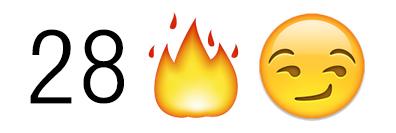 snapchat-emoji-meaning