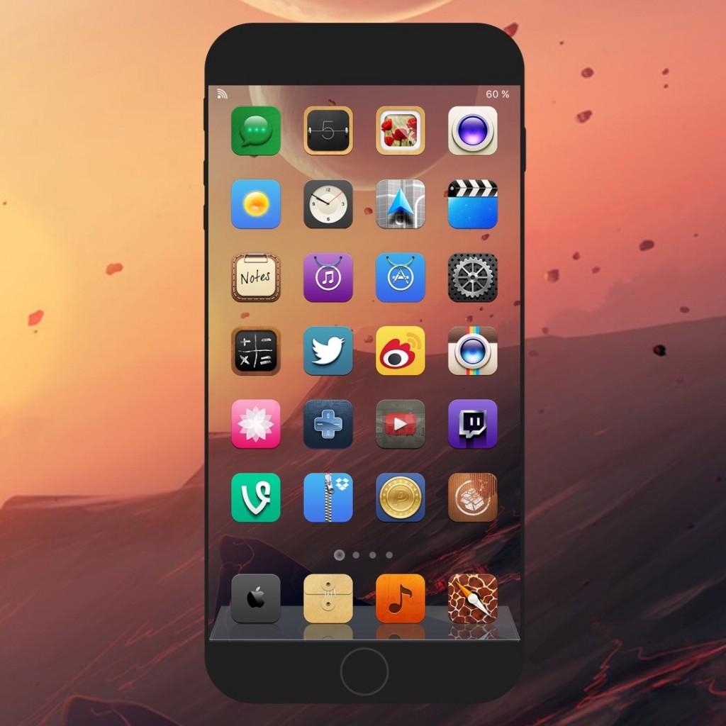 1nka iOS9-1
