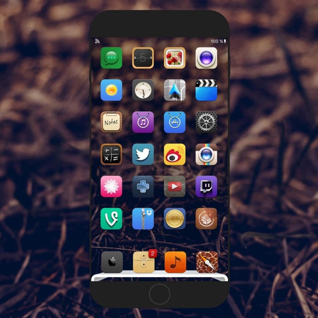 1nka iOS9-2