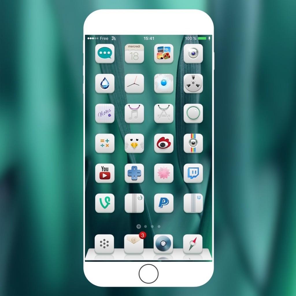 Ando iOS9-1