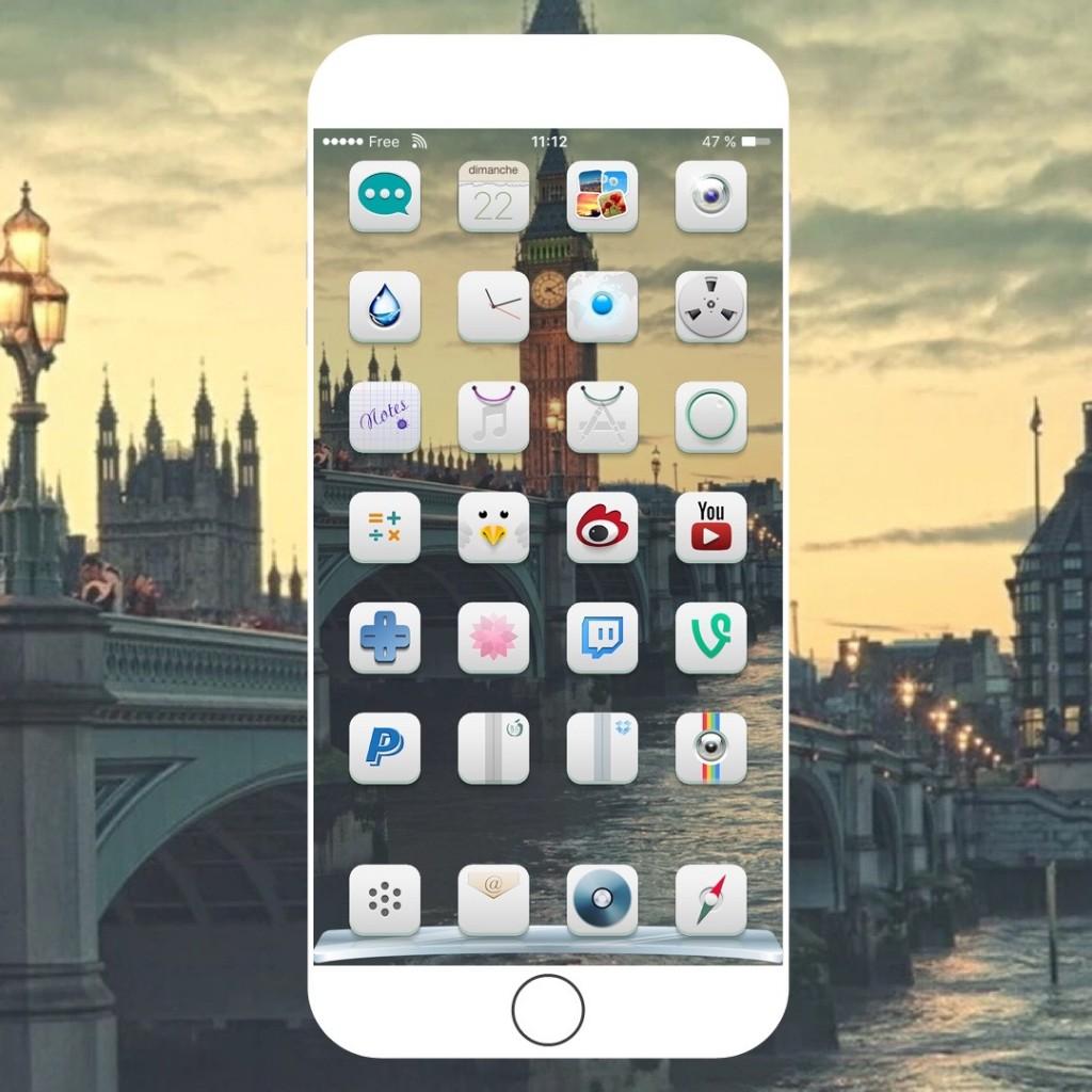 Ando iOS9-2
