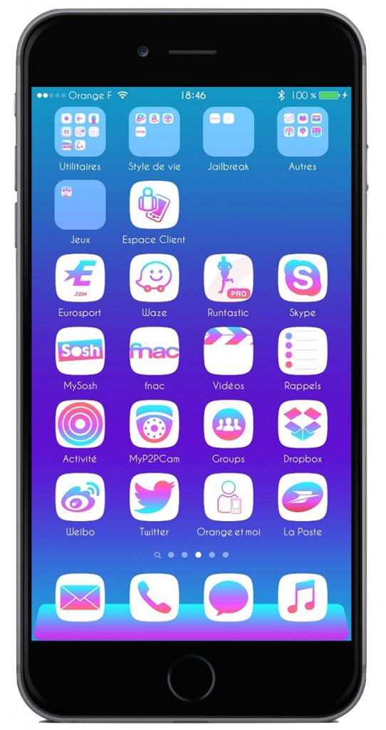 Borea1e iOS 9-2