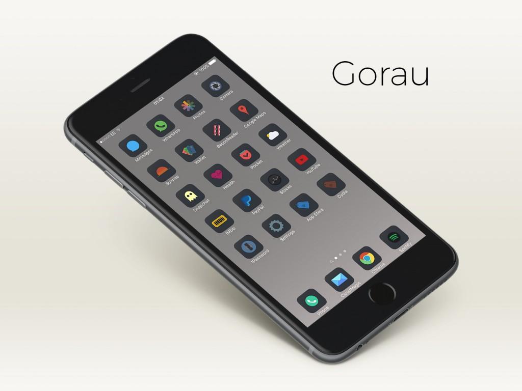 Gorau-1