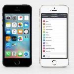 HideMeX : iOSの色んな所を非表示・無効・カスタマイズ出来るTweak [脱獄アプリ]