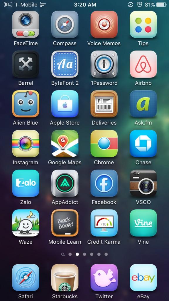 Laguna for iOS9-2