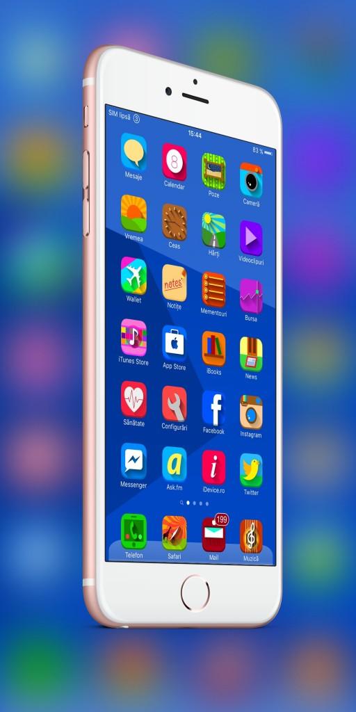 MI97 iOS 9-1