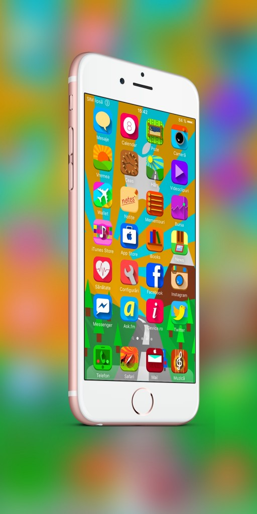 MI97 iOS 9-2