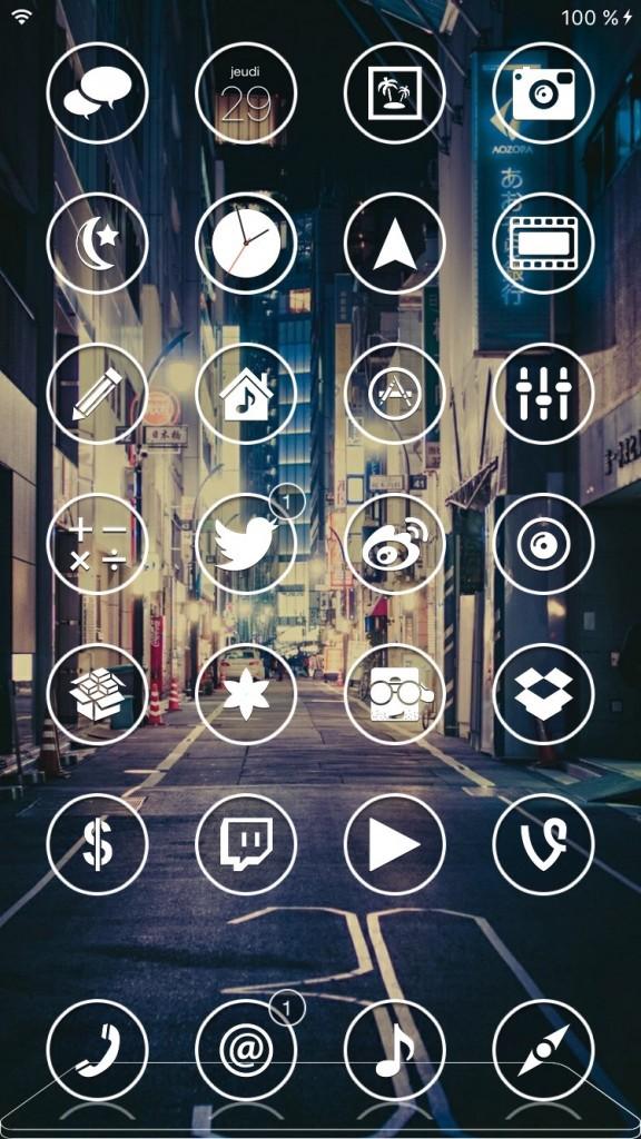 VisioHD iOS9-1