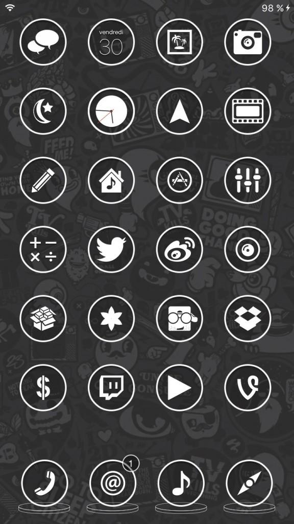 VisioHD iOS9-2