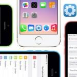 Springtomize 3 : iOS全体をカスタマイズできる多機能ユーティリティ [脱獄アプリ]