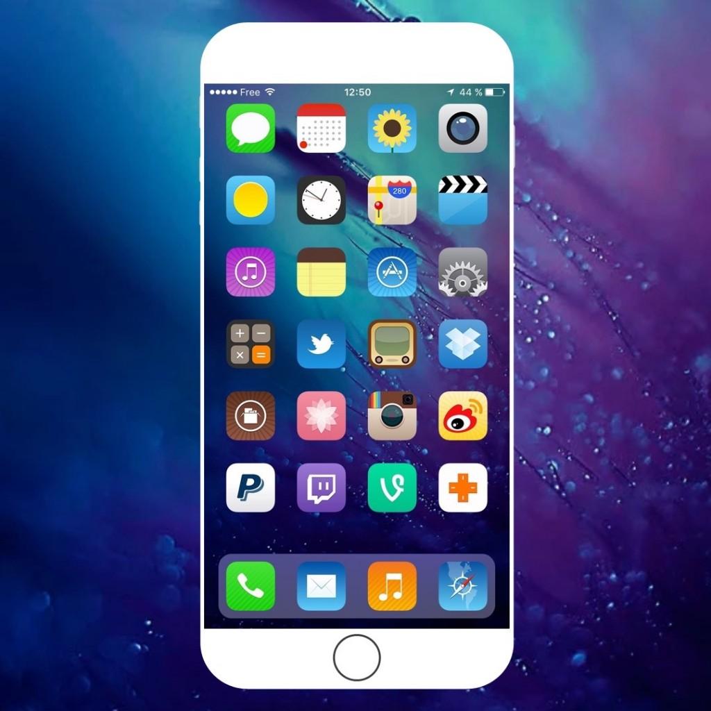 Astral iOS9-1