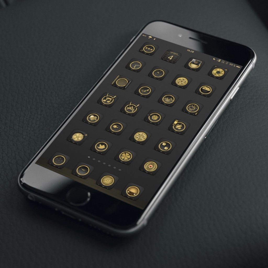 Golden for iOS9-2