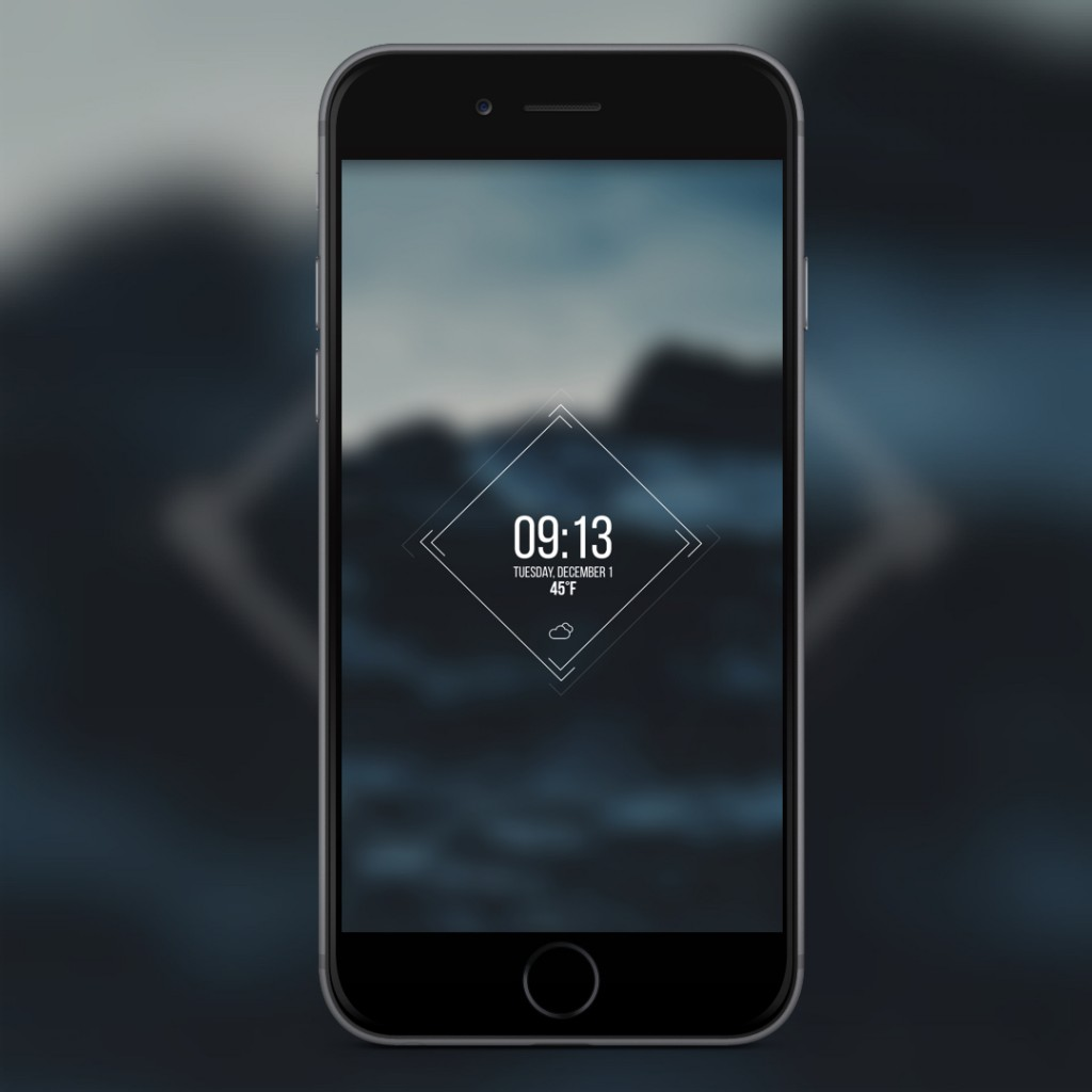 LockPlus Diamondss