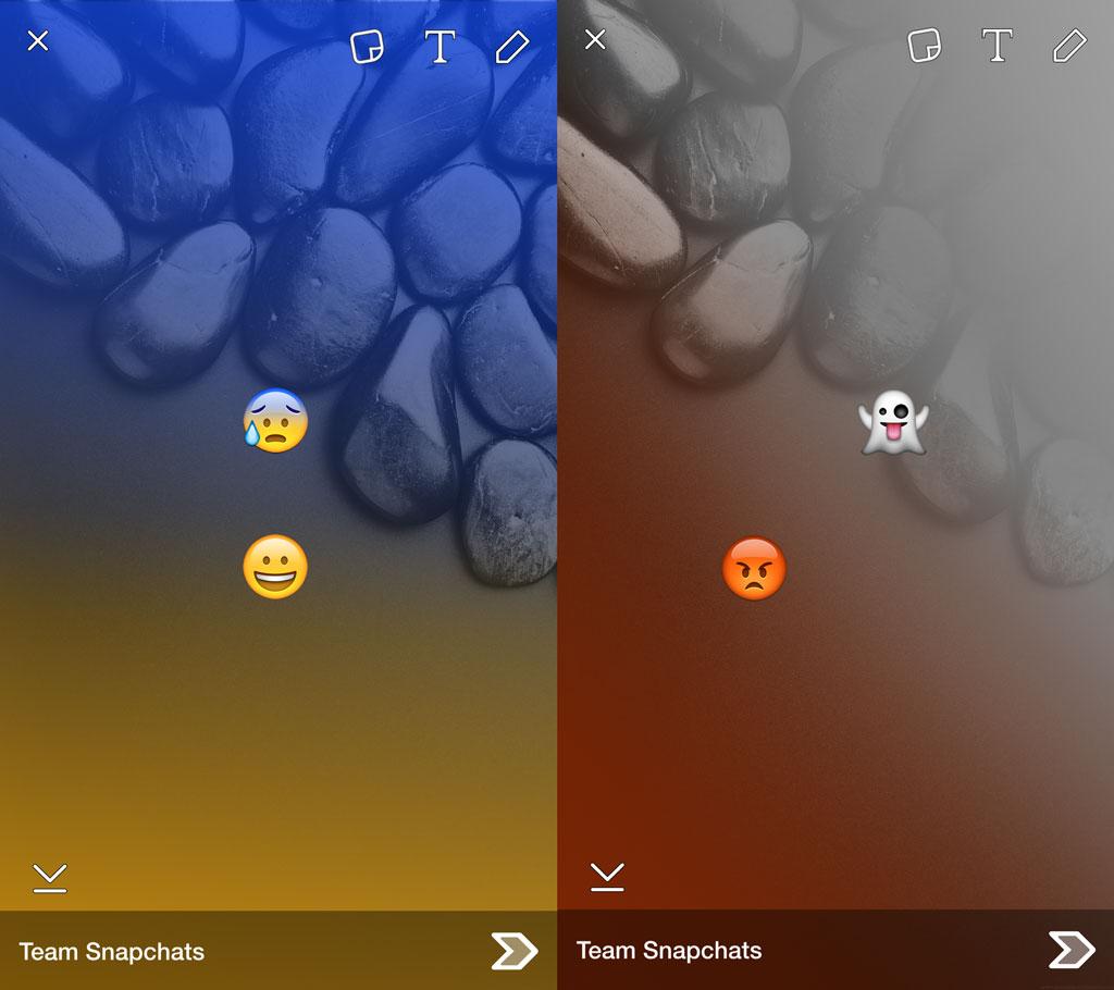 Snapchat-colorize-2