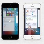 Auxo 3 (iOS 9) : アプリスイッチャーを3つの機能で大幅に機能向上。iOS9に対応!![脱獄アプリ]