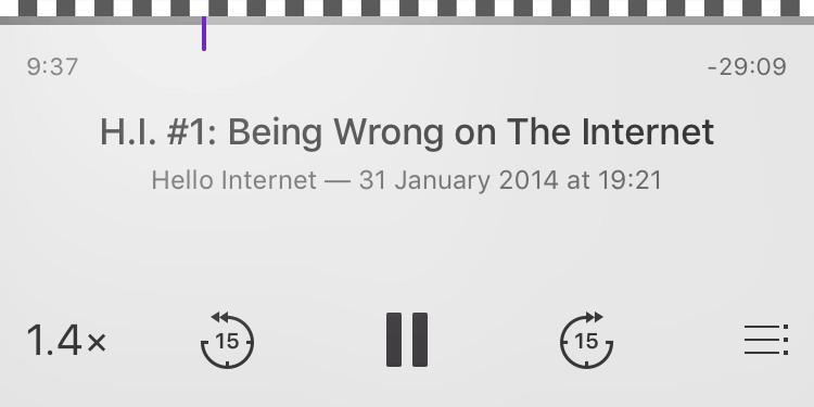podcastfinetuning1
