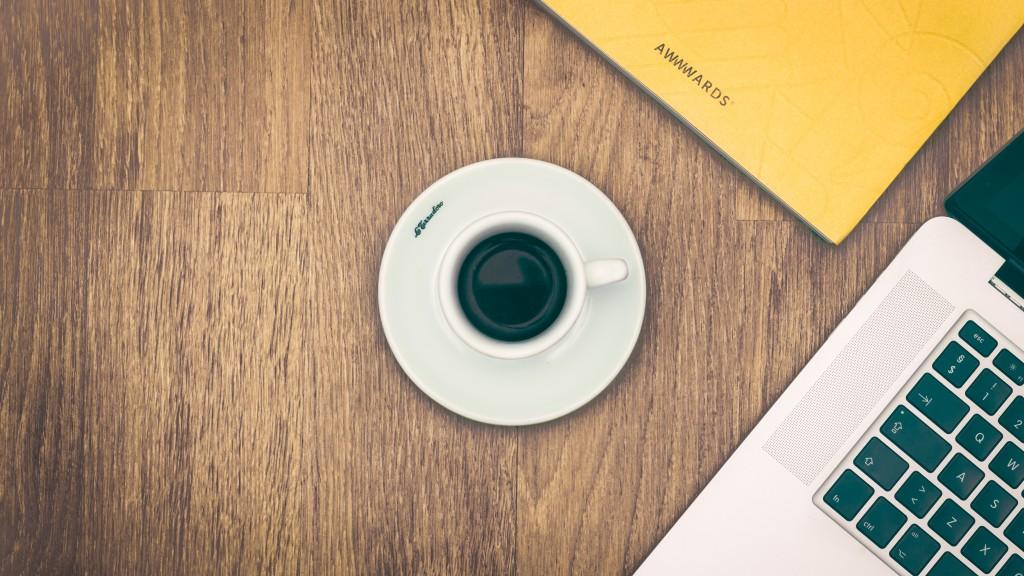 coffee-20160104