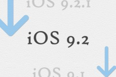 how-to-downgrade-from-ios-9-2-1-to-9-2