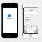 Snapper 2 : 範囲を指定してスクリーンショットを撮り画面上のどこでも付箋を追加[脱獄アプリ]