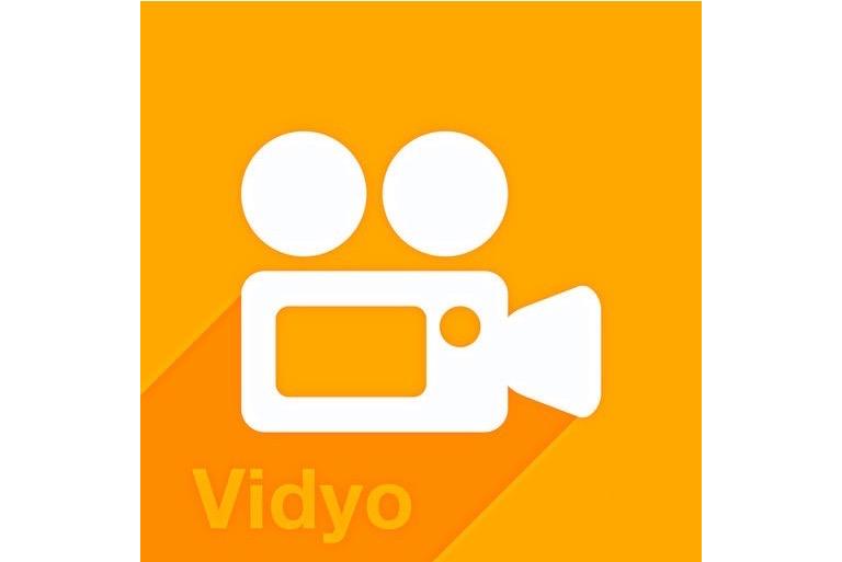 vidyo-ios-screen-capture-on-appstore-topa