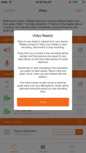 vidyo-ios-screen-capture-on-appstore04