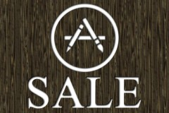 app-store-sale1