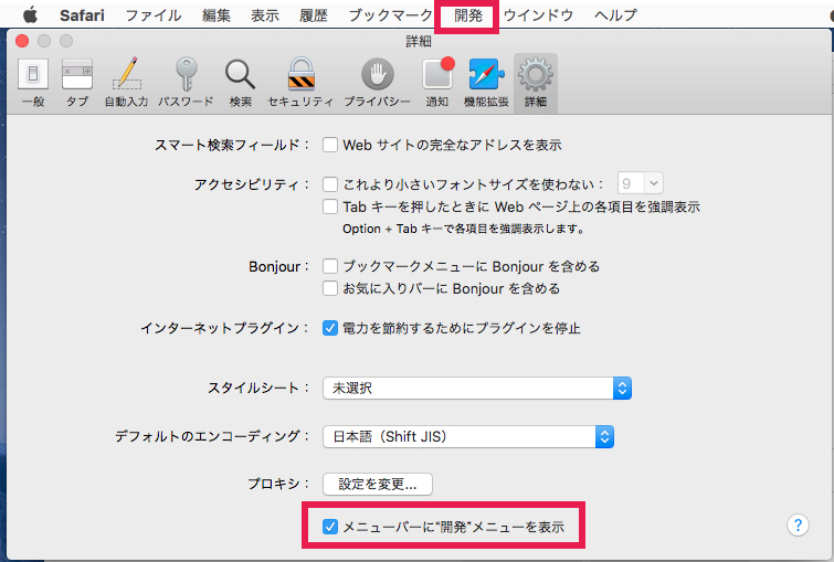 how-to-clear-safari-history-cookie-cache-on-mac-6
