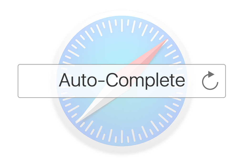 how-to-edit-or-remove-auto-complete-data-and-password-on-mac