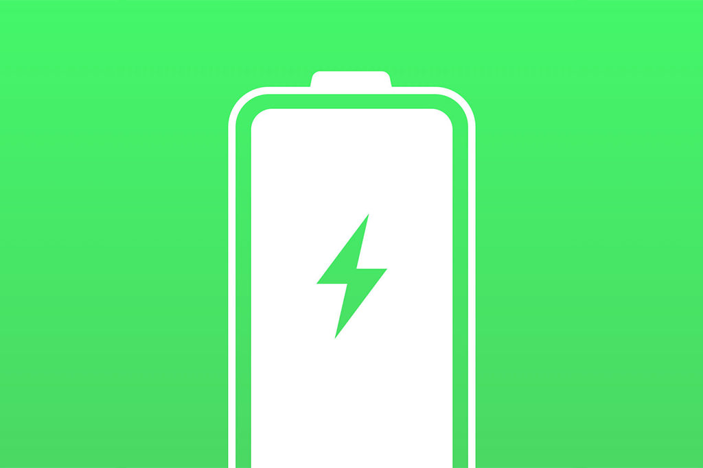 Battery-Life-app-store